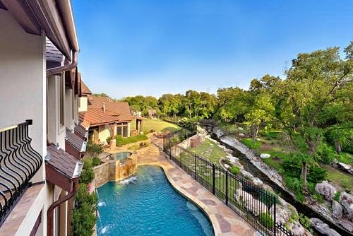 Luxury Home Builders Dallas, Luxury Pools Dallas, Swimming Pools Dallas, Outdoor Summer Kitchens Dallas, Summer Kitchens Frisco, Luxury Home Builder Frisco, Austin Custom Home Builders