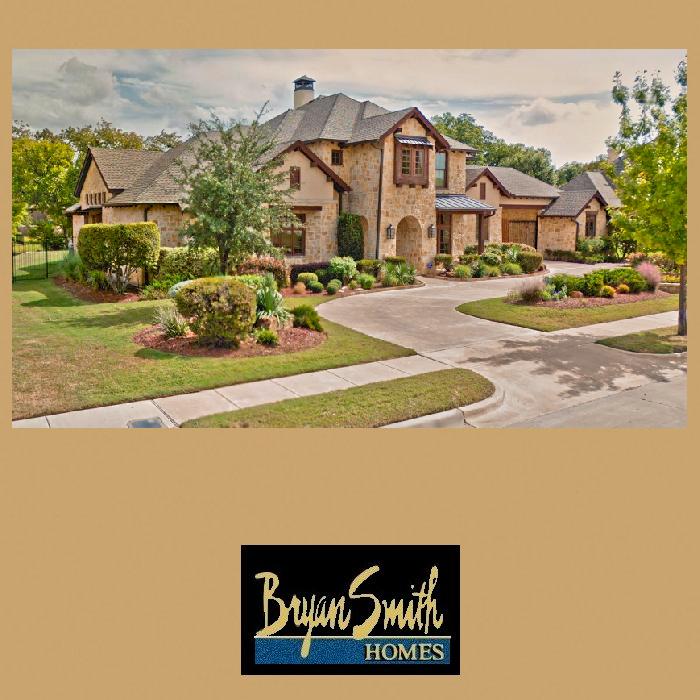 Frisco Texas Home Builder, Luxury Homes Frisco Texas, Luxury Houses Frisco Texas, Million Dollar Homes Frisco Texas, New Homes Frisco Texas