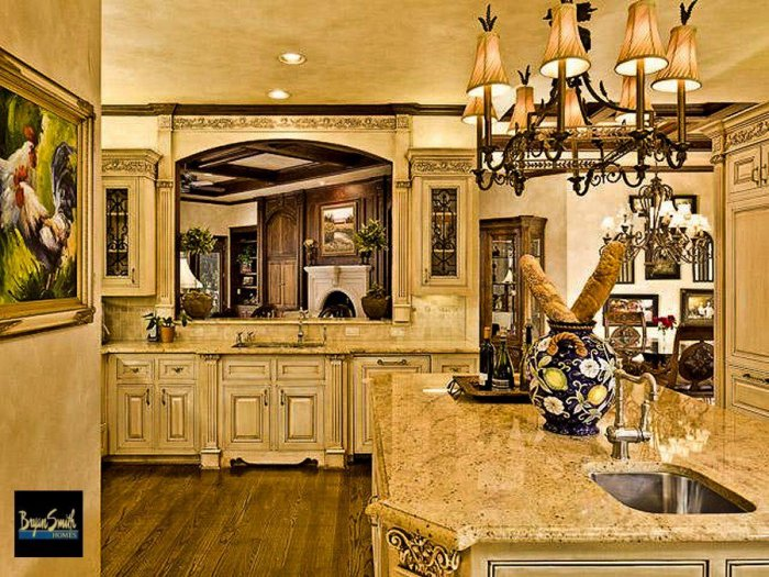 French Renaissance House Plans, French Renaissance Home Builder Dallas, Luxury Home Builder Austin, Luxury Home Builders San Antonio, Austin Custom Home Builders