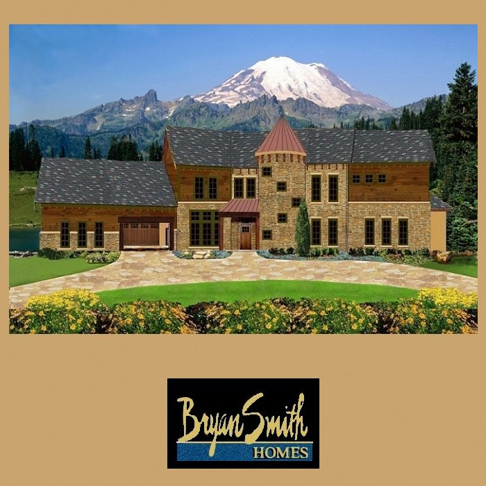 Crested Butte Home Builder, Crested Butte Mountain Homes, Crested Butte House Plans, Durango House Plans, Luxury Homes Colorado