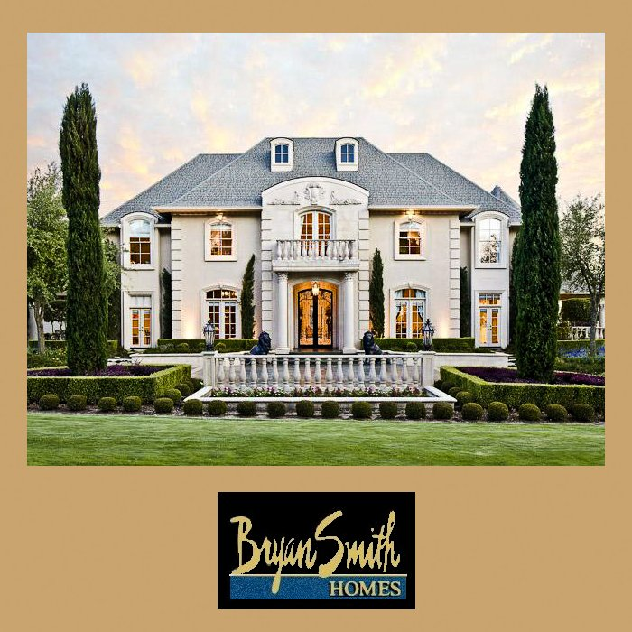 French Renaissance Homes Dallas, French Renaissance Home Builder Houston, Luxury Home Builder Austin, Luxury Home Builders San Antonio, Austin Custom Home Builders