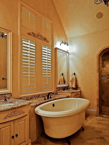 Premier Luxury Home Builders Dallas, Fort Worth Luxury Home Builder Houston Luxury Home Builder, County Luxury Home Builders, Austin Custom Home Builders