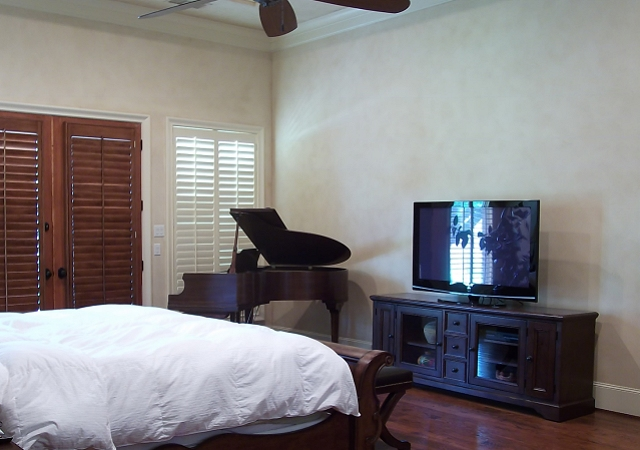 Luxury Bedrooms Dallas, Fort Worth Bedrooms, Luxury Home Bedrooms, Dallas Home Builder, Home Builder San Antonio, Luxury Home Builders Austin