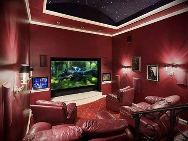 Million Dollar Homes Dallas, Luxury Homes Dallas, Home Theaters Dallas, Luxury Home Builder San Antonio,