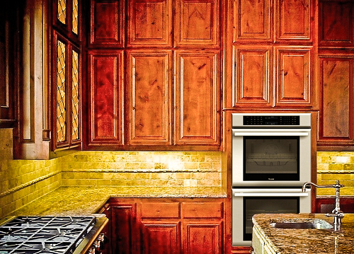 Luxury Kitchens Dallas, Fort Worth Kitchens, Kitchens Austin, Premier Kitchens Dallas, Luxury Kitchens San Antonio