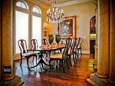 Mediterranean Homes Dallas Fort Worth, Mediterranean House Plans Dallas Fort Worth,  Mediterranean Home Builder Austin Houston, Luxury Home Builder, Mediterranean Luxury Home Builder  Austin, San Antonio Custom Home Builders