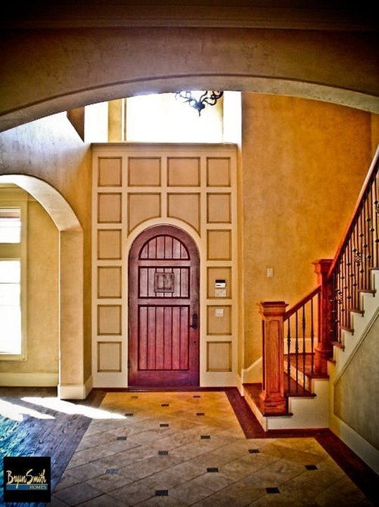 Frisco Home Builder, Luxury Homes Frisco, Luxury Houses Frisco, Million Dollar Homes Frisco Texas, New Homes Frisco Texas