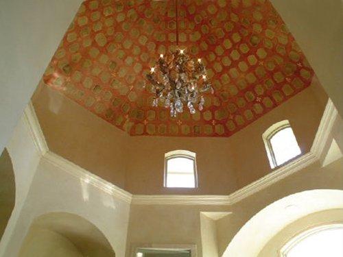 Masterbath Dome copy
