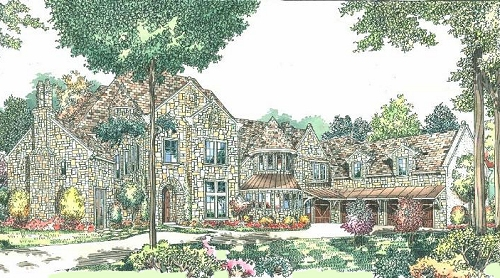 Luxury Home Plans Dallas, Dallas Luxury Home Designs Build, Fort Worth Luxury Home Builder, Luxury Home Builder San Antonio, Luxury Home Builders Fort Worth