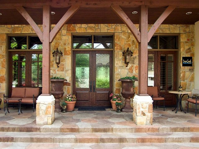 igns Dallas, Fort Worth Luxury Home Builder Houston Luxury Home Builder, Dallas Luxury Home Builders