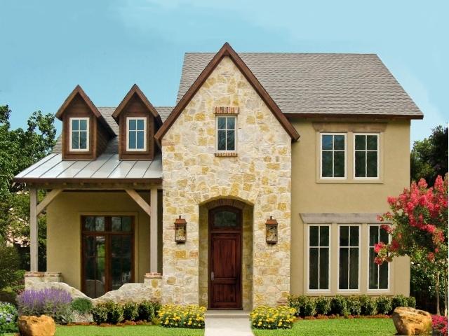 Dallas Home Builder, Luxury House Plans Dallas, Million Dollar Homes Dallas, Fort Worth Home Builder, Austin House Plans, New Homes Dallas, Luxury Homes Dallas