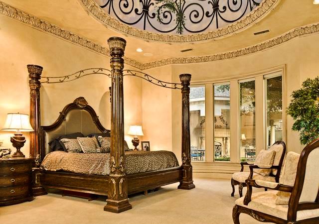 Luxury Master Baths Dallas, Fort Worth Luxury Bathrooms, Luxury Baths Austin, Master Bathrooms Dallas, Luxury Baths San Antonio