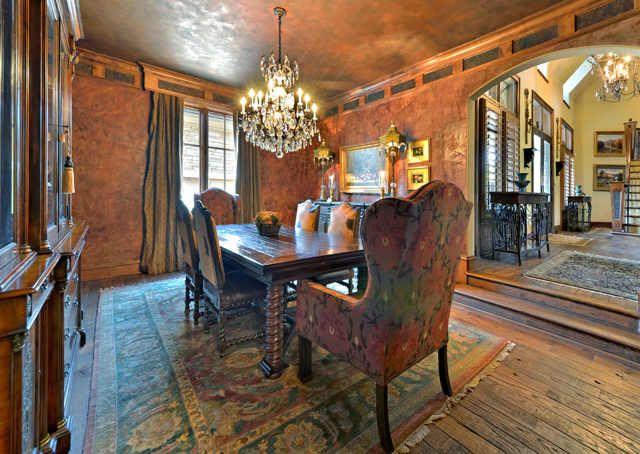 Dallas Home Builders, Luxury Home Builders Dallas, Fort Worth Luxury Home Builders, Houston Luxury Home Builders