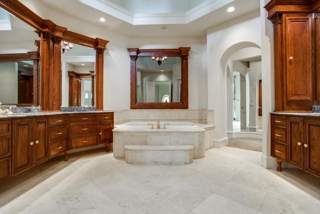 French Renaissance House Plans Dallas, French Home Plans Dallas, Million Dollar Homes Dallas Fort Worth. Luxury Homes Austin