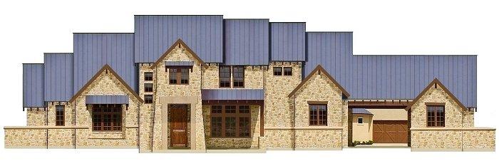 Dallas House Plans, Luxury House Plans, Fort Worth House Plans, Houston Luxury House Plans, Luxury Home Builders, Austin House Plans