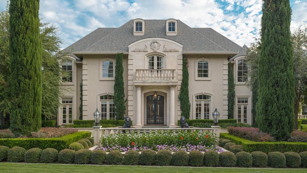 French Renaissance House Plans Dallas, French Renaissance Home Builder Houston, Luxury Home Builder Austin, Luxury Home Builders San Antonio, Austin Custom Home Builders